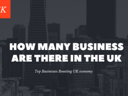 How-many-business-in-the-UK