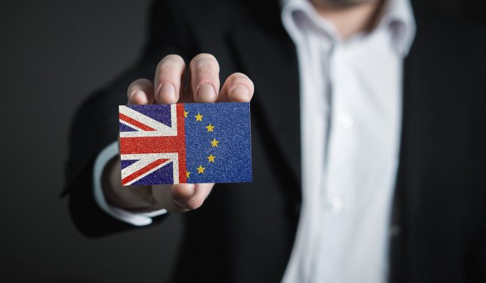 Brexit-impact-on-UK-Education-sector