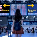 Brexit-changes-for-travelers-and-international-students-and-workers