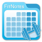 FitNotes - Workout App