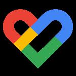 Google Fit - Fitness App