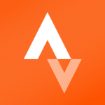 Strava - Fitness App