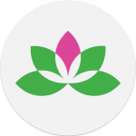 Yoga Studio - Fitness App