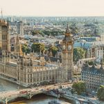 london best city in uk