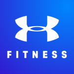 Map My Fitness - Fitness App