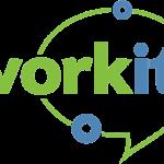 Workit - Workuot App