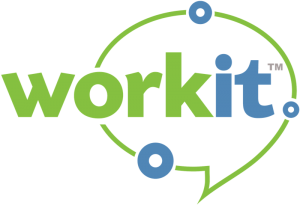 Workit - Workuot App
