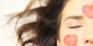 Cosmetic Procedures For Younger Looking Skin