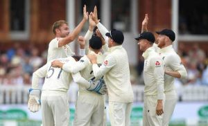 ashes tropy 2019 Eng vs Aus