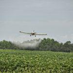 crop-spraying-plane