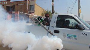 pest-control-truck-fumigation