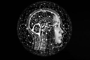 artificial intelligence in business accounting