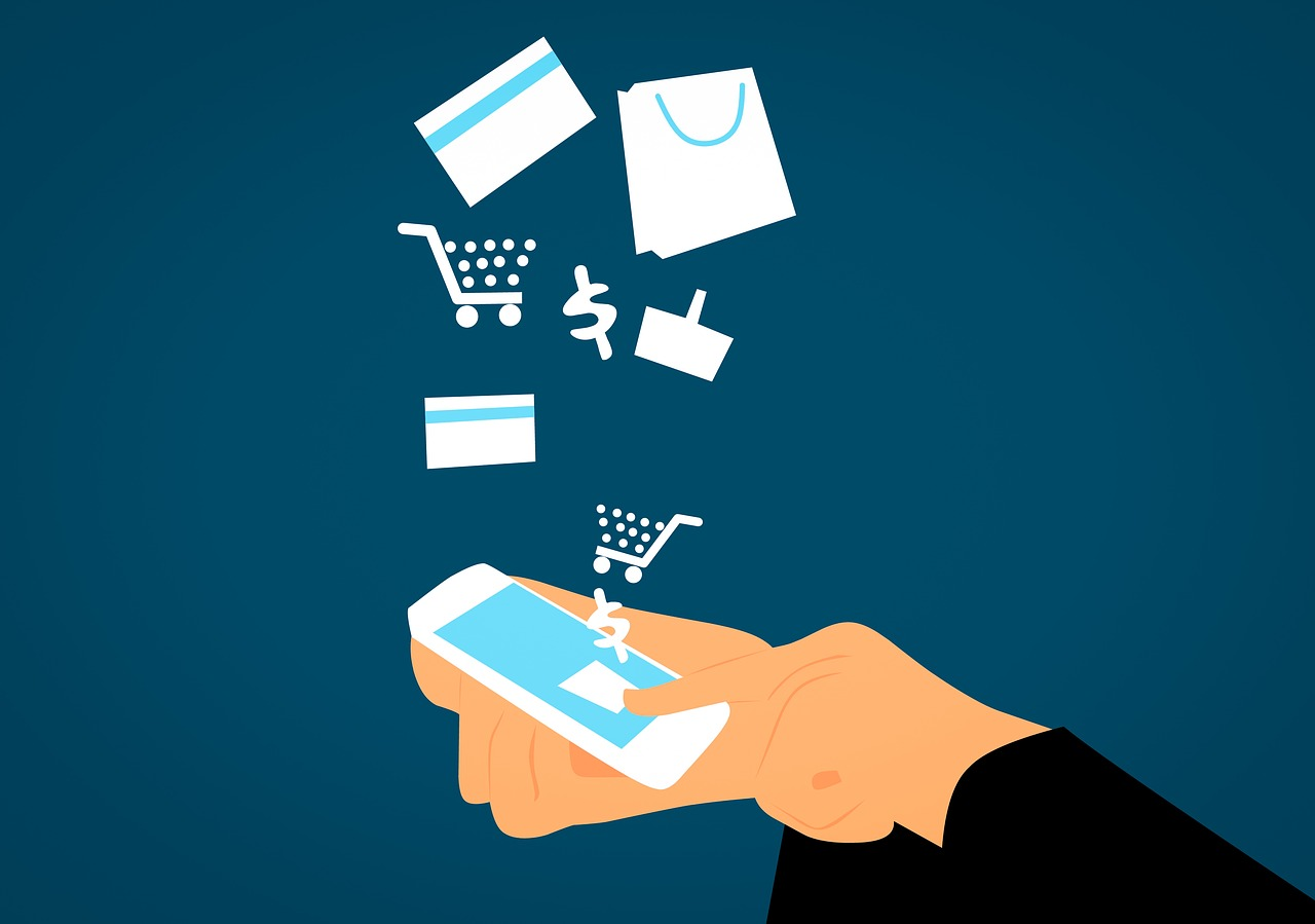best ways to get ecommerce conversions