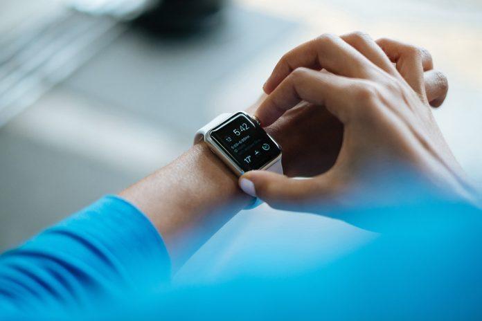 buy a smart watch