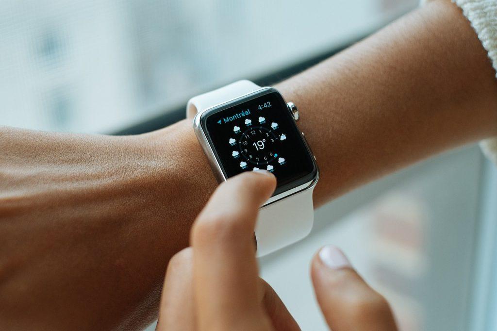 buy smartwatch