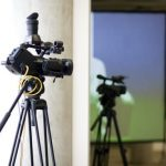 videos for digital marketing