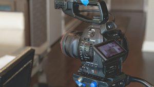 impact of videos in digital marketing