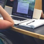 Assignment writer online