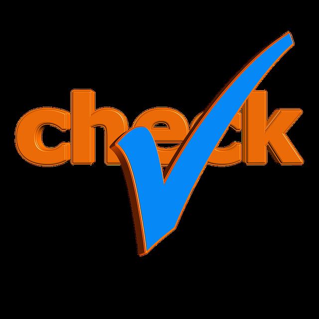 Good Luck - Assignment Helper Online