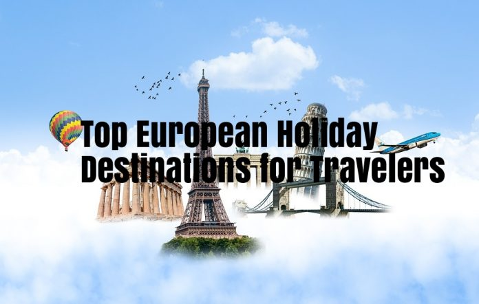 holiday-destinations