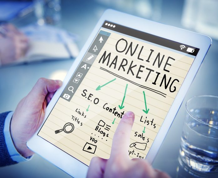 Best Marketing Investments to Achieve Business Success