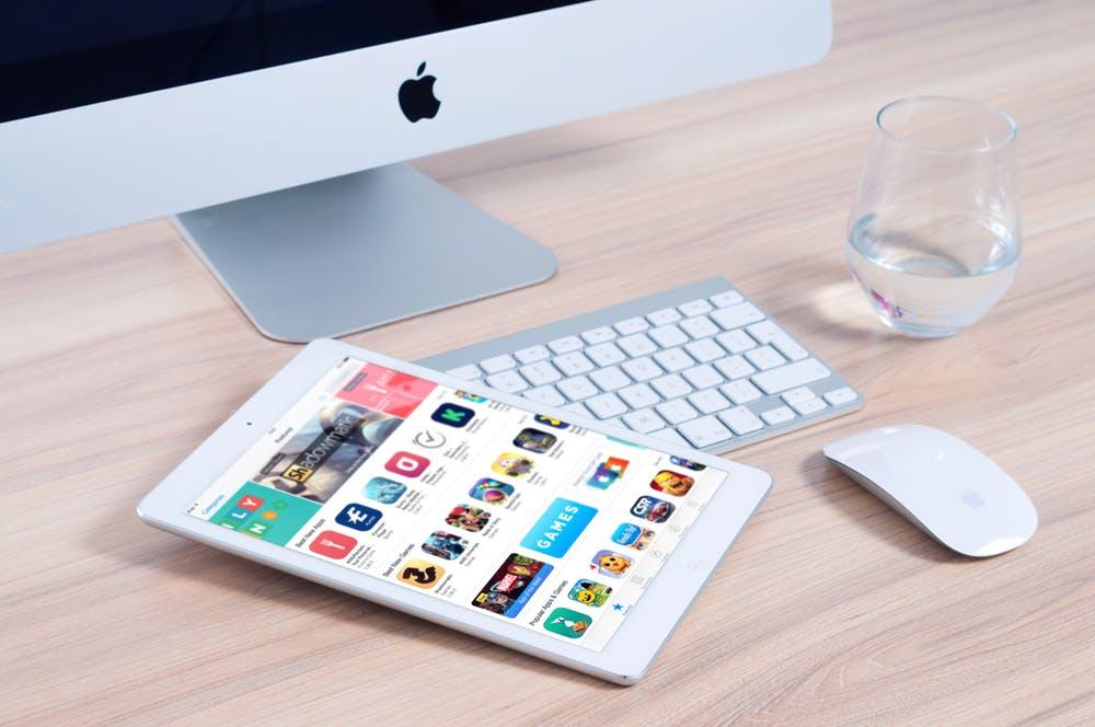 usage of social media