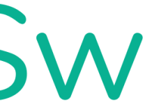 The Switch Logo