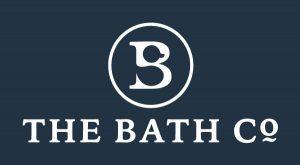 logo-thebathco
