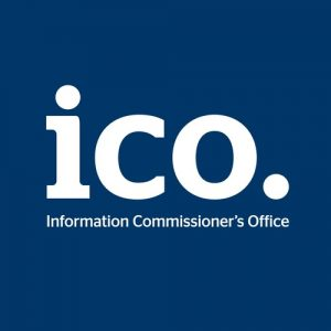 ICO Guidelines for Child Privacy