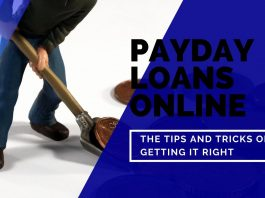 best payday loans online