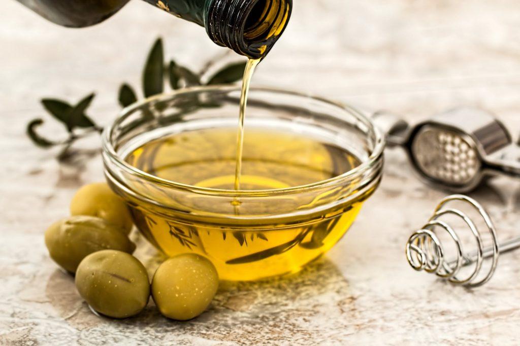 Health Benefits of Cannabis Oil