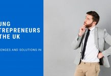 Entrepreneur's challenges and opportunities