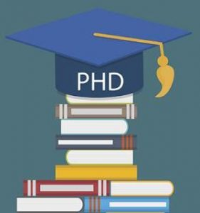 Find phd thesis writing services