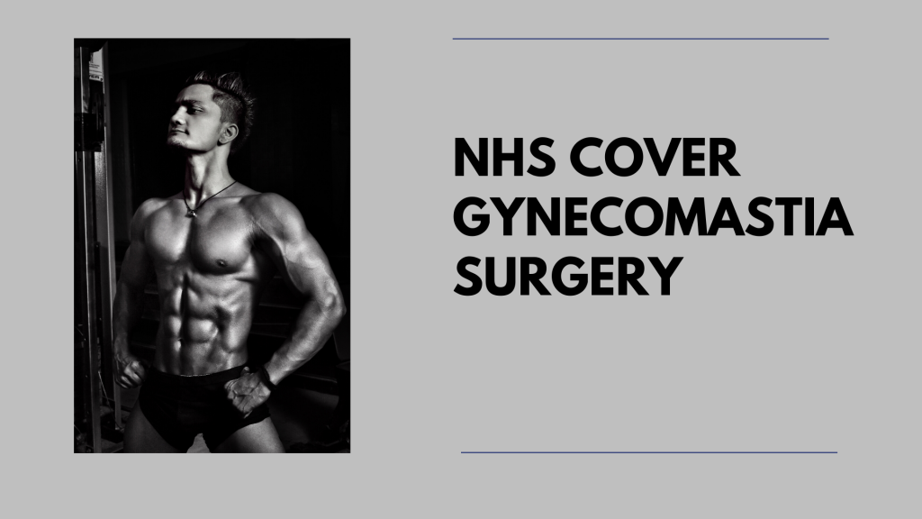 Is gynecomastia surgery painful