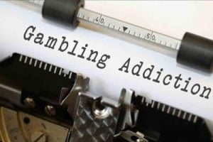 Tips To Overcome Gambling Addiction