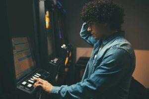 Understanding The Gambling Addiction