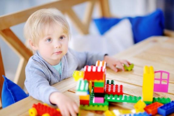 BumbleBee Smart toys