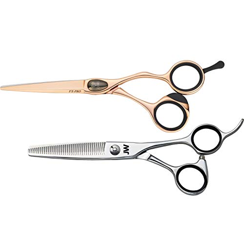 Joewell Professional Hair Shear