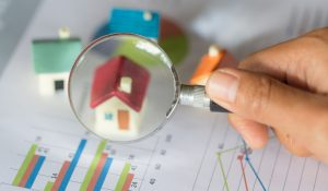 Read New Reports on Housing Markets