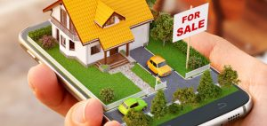 Read Reports About Real Estate Companies