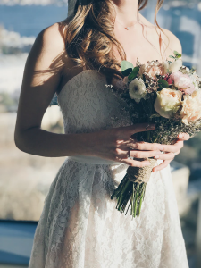 More Herbal Wedding Traditions