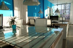 What to consider first before moving into a Coworking Space Business