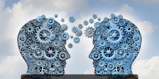 8 Ways to Convert more Customers using Psychology