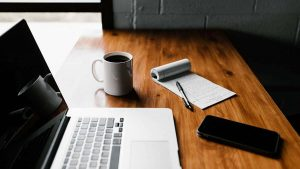 Become a Freelance Writer