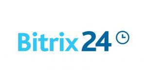 Bitrix24 collaboration software