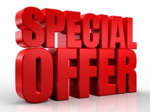 Offer a Lead Magnet for Free