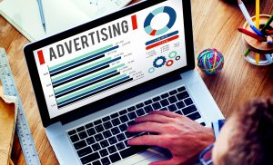 Your Web Host Website Has Received a Recent Influx of Advertising