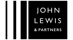 john lewis and partners