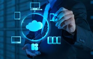 How Does Cloud Virtualization Work