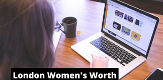 London Women in Tech value their Worth at nearly £10k less than their Male Counterparts